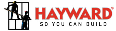 Building Materials in   from Hayward Lumber