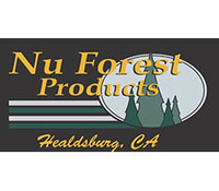 Nu Forest Products
